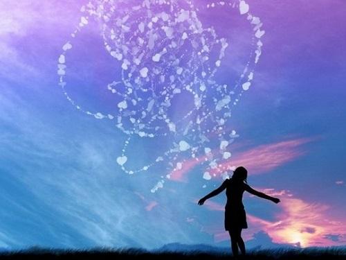 Симоронские ритуалы наДень всех влюбленных: как очаровать мужчину иразжечь огонь страсти