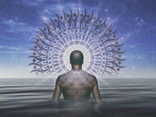 Бразильский гороскоп: какие древние духи вам покровительствуют