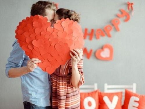 День святого Валентина: три ритуала для пробуждения чувств иукрепления любви
