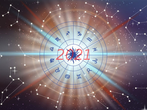 Гороскоп невероятных событий: какие захватывающие моменты ждут Знаков Зодиака в2021 году
