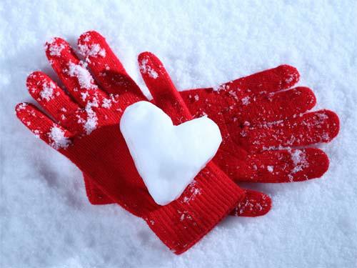 День святого Валентина: привлекаем любовь исчастье 14февраля 2021 года