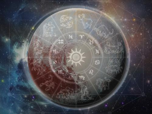 Как Плутон влияет наЗнаки Зодиака