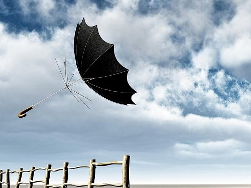 Заговоры ишепотки наветер— отпроблем, бедности иневезения