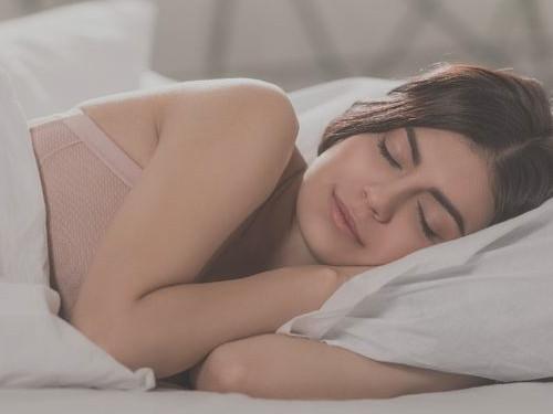 Почему нужно спать неменьше 7часов всутки