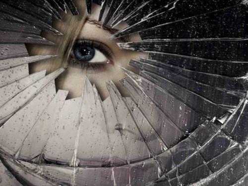 Зеркала: как правильно купить, как избавиться отстарого ичто делать, если разбилось