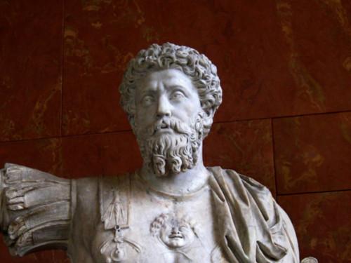 4бессмертных совета накаждый день отфилософов древности