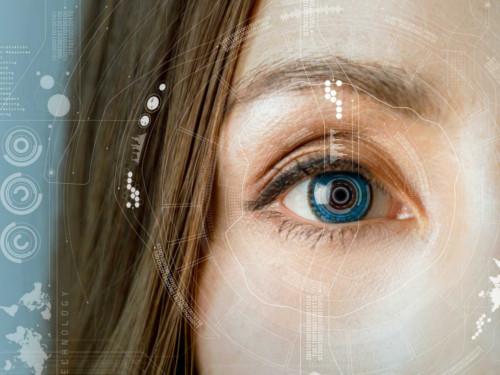 Упражнения для глаз, которые сохранят нетолько зрение, ноиэнергетику