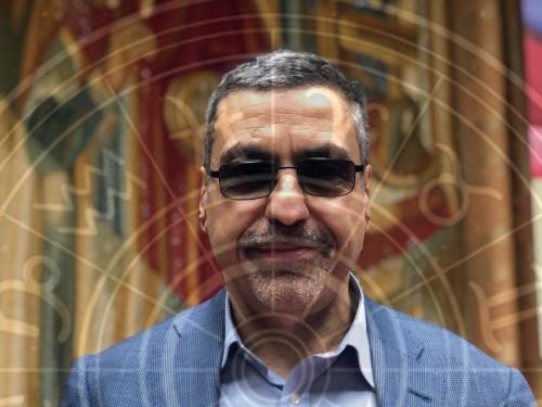 Гороскоп Павла Глобы намарт 2021 года