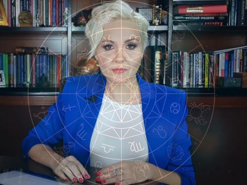 Астрологический прогноз Василисы Володиной: какой будет весна 2021 года
