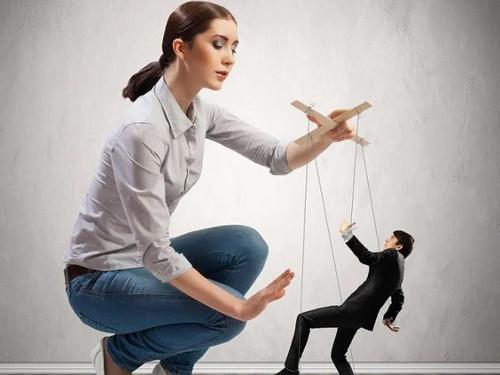 6признаков, что вашей добротой злоупотребляют окружающие
