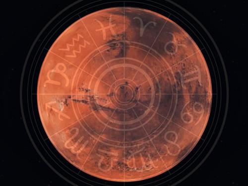 Марс вБлизнецах 4марта 2021года: предостережения для Знаков Зодиака