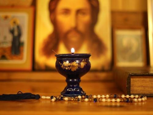 5вещей, которые обязательно нужно сделать доПрощеного воскресенья 14марта