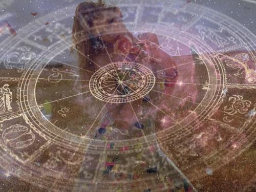 Женский гороскоп к8марта: ключи ксчастью поЗнаку Зодиака
