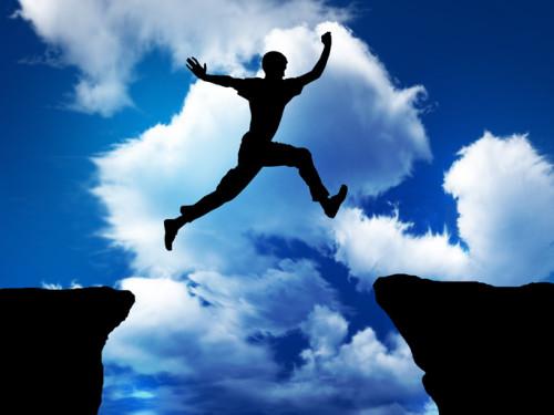 Как обрести уверенность игармонию: 5вопросов, которые нужно себе задать