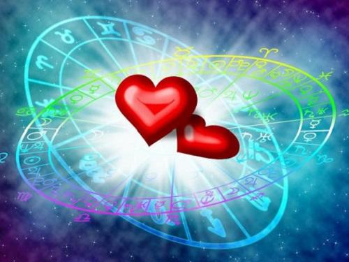Любовный гороскоп нанеделю с15по21марта 2021 года