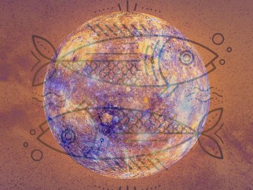 Меркурий вРыбах 15марта: главные опасности ипредостережения для Знаков Зодиака