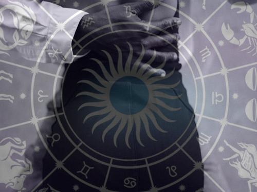 Как пробудить страсть влюбимом человеке силой своей стихии: советы для Знаков Зодиака