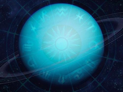 Знаки Зодиака, которых ждет удача вапреле 2021 года