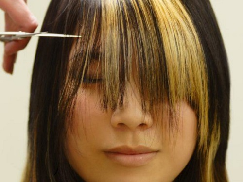 Лунный календарь стрижки волос наапрель 2021 года