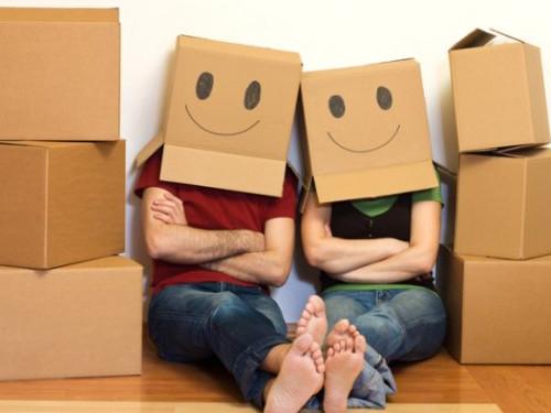 9примет насчастливый переезд вновую квартиру