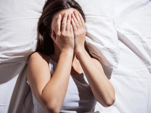 Прощание сдурным сном: оставляем негатив впрошлом