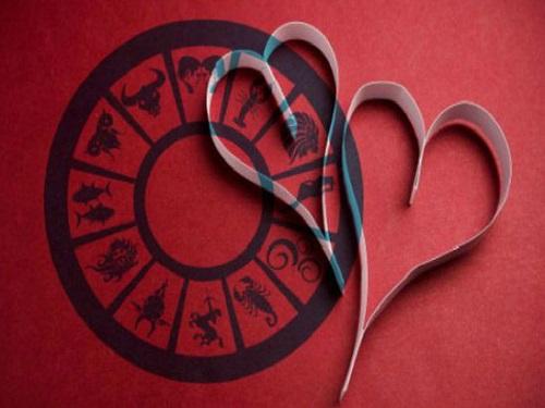 Любовный гороскоп нанеделю с12по18апреля 2021 года