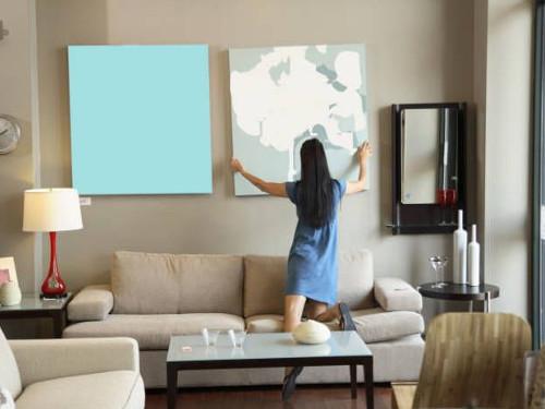 Что делать, если зоны фэн-шуй неудачно расположены ввашей квартире