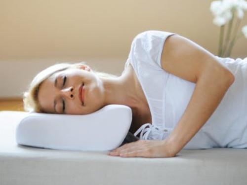 Шепотки наподушку: как оздоровить свой сон