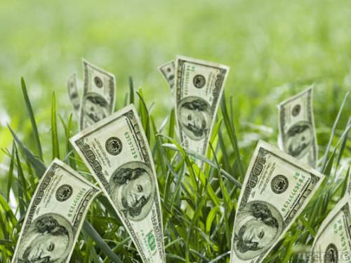 Как зарядить набогатство денежные предметы— банковские карты икошелек