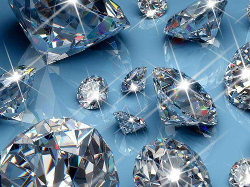 Алмаз: свойства камня икому онподходит поЗнаку Зодиака