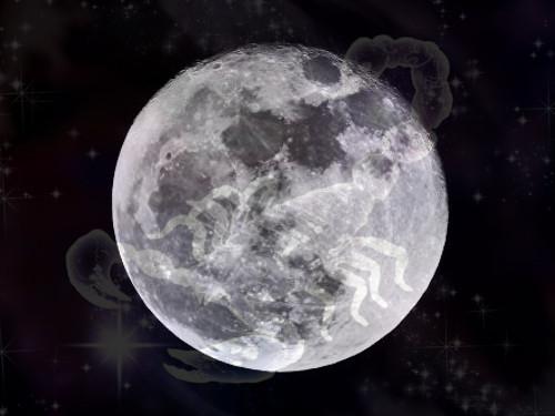 Суперлуние 27апреля 2021года: как полная Луна повлияет нажизнь Знаков Зодиака