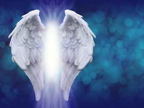 Часы ангела намай 2021 года