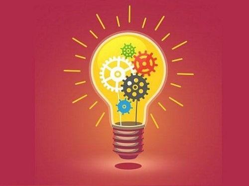 Симоронский ритуал «Лампочка»: как притянуть яркие идеи