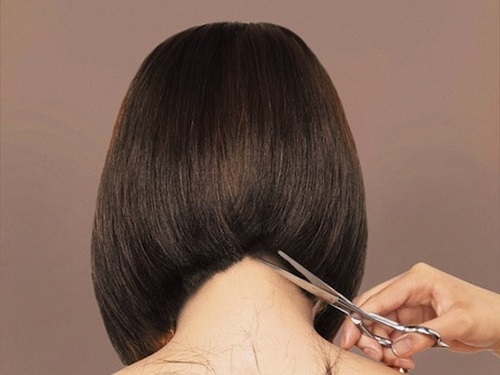 Лунный календарь стрижки волос намай 2021 года