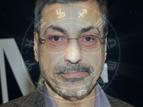 Гороскоп Павла Глобы намай 2021 года