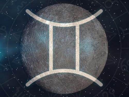Переход Меркурия вЗнак Близнецов 4мая 2021года: время расцвета финансовой удачи