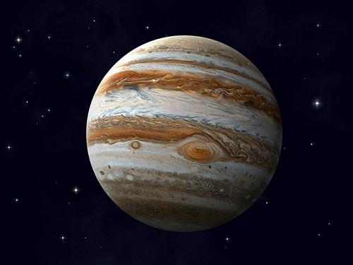 Юпитер в Рыбах с14мая по29июля 2021года: рекомендации для Знаков Зодиака отАнжелы Перл
