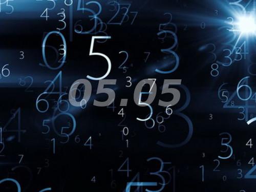 Зеркальная дата 05.05: как исполнить свои желания 5мая 2021 года