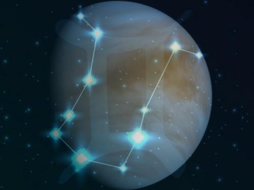 Переход Венеры вЗнак Близнецов 9мая 2021года: грядущий упадок сил испособы преодоления проблем