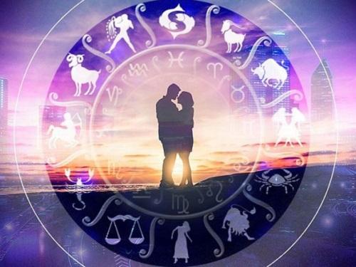 Любовный гороскоп нанеделю с17по23мая 2021 года