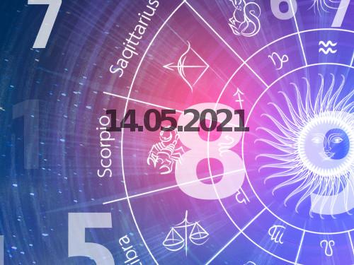Нумерология иэнергетика дня: что сулит удачу 14мая 2021 года