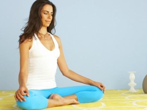 Двадыхательных упражнения для хорошего самочувствия