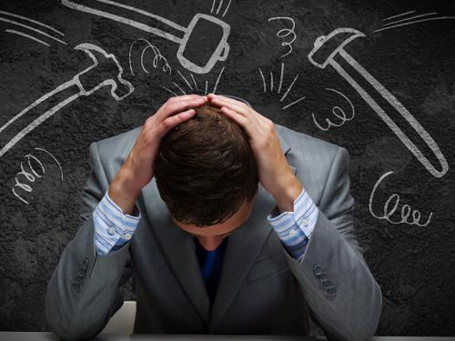 5самых стрессоустойчивых Знаков Зодиака