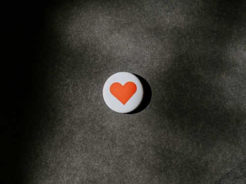 5мудрых истин, которые помогут вам привлечь всвою жизнь любовь
