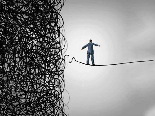 Как победить страх: полезные советы, обряды ипрактики