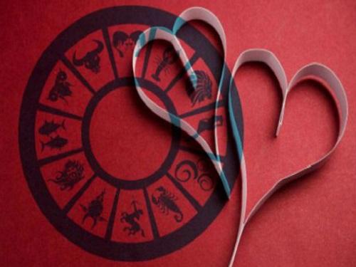 Любовный гороскоп нанеделю с31мая по6июня 2021 года