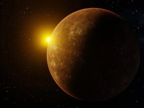 Ретроградный Меркурий с30мая по23июня 2021года: время финансовых неурядиц