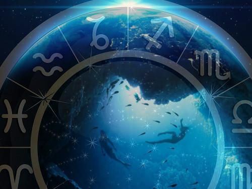 Гороскоп нанеделю с7по13июня 2021 года