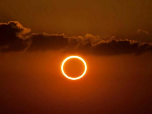 Солнечное затмение 10июня 2021года: чем оно опасно икак избежать проблем