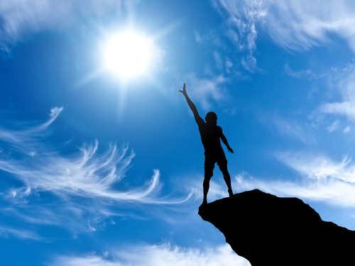 Как стать успешнее по Знаку Зодиака